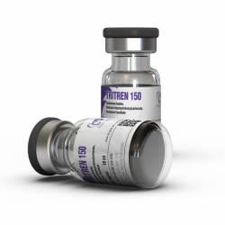 TriTren 150 mg (1 vial)