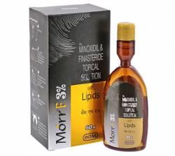 Morr-F 3% (1 bottle)
