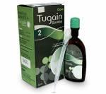 Tugain Solution 2% (1 bottle)