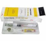 Humatrope Cartridge 72iu (1 cartridge)