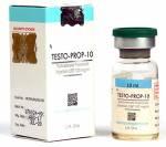 Testo-Prop-10 100 mg (1 vial)