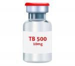 TB 500 10 mg (1 vial)