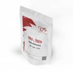 Oral Tren 250 mcg (100 tabs)
