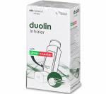 Duolin Inhaler 70 mcg (1 inhaler)