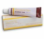 Nizral Cream 2% (1 tube)