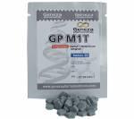 GP M1T 10 mg (50 tabs)