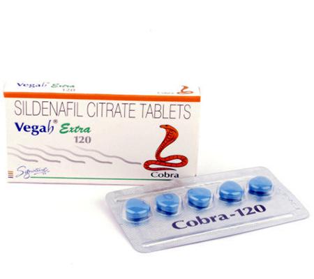 hosszan tartó erekció viagra)